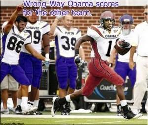 Obama shields genocidal Muslim from Republican legislation   ''SNIPPITS''   Scoop.it