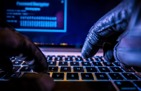 Asia-Pacific region has world's worst cyber security, says study | Cyber Defence | Scoop.it