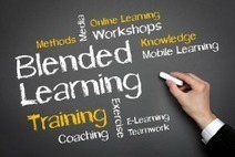 La formation ne laisse pas Google indifférent… | Le monde de la formation par Suite Aixperts | Scoop.it