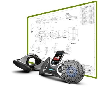 SolidProfessor - SolidWorks Training and Tutorials for SolidWorks | Teaching SolidWorks | Scoop.it