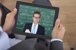 Houston among U.S. News best online universities   Texas Coast Living   Scoop.it