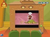 Apprends avec Poko : Les émotions et les couleurs | Applications enfants iPad iPhone Android éducation | Scoop.it