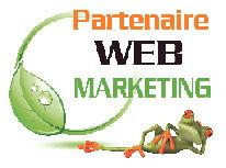 Le solo«auto-entrepreneur»   Cath PêleMêle Sur la planète Web   Scoop.it