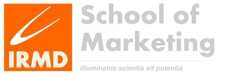 Appel à consultants et experts en marketing et analyse de données - IRMD Blog Marketing | Africa Marketing Research | Scoop.it