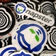 Filesharing-Forschung: Kreativität braucht kein Copyright - SPIEGEL ONLINE   SocialMediaPolitik   Scoop.it