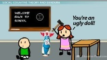 Triadic Reciprocal Causation - an introductory video | Reciprocal causation pedagogy | Scoop.it
