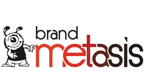 GRAPHICS & MULTIMEDIA - Brand Metasis | Digital Marketing | Scoop.it