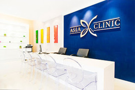 The Best Butt Augmentation Thailand: Asia Clinic | Best Cosmetic Surgery In Thailand | Scoop.it