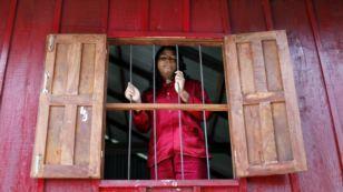 Acid Attacks Continue in Cambodia Despite Harsher Punishments - Voice of America | Gender Discrimination | Scoop.it