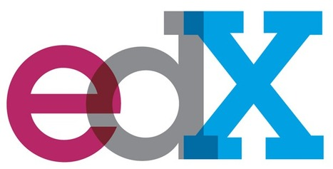 edX | Massive Open Online Courses: MOOCs | Scoop.it