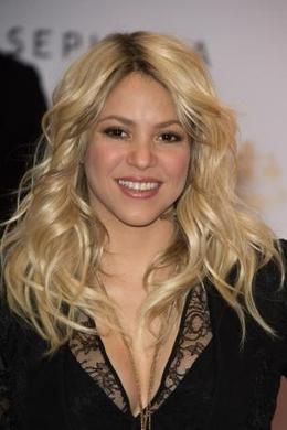 Motherhood deliciously overwhelming: Shakira - Movie Balla | News Daily About Movie Balla | Scoop.it