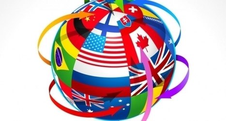 Étudiants étrangers : pourquoi les faire payer plus - Educpros | Actualité des Grandes Écoles de Commerce | Scoop.it