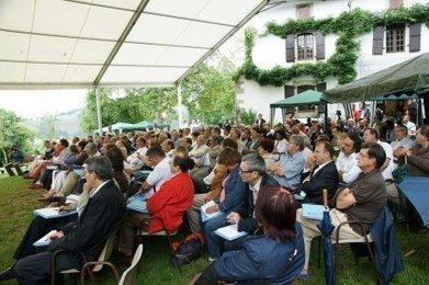 Un débat sur les jeunes et le logement | BABinfo Pays Basque | Scoop.it
