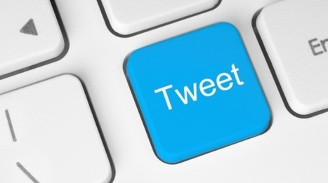Twitter Can Find You a Better Job, Says Study - NDTV | Extreme Social | Scoop.it