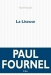 Editions P.O.L - La Liseuse - Paul Fournel | Fatioua Veille Documentaire | Scoop.it