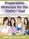 TOEFL® Prep- and TOEFL® Preparation -- 120 TOEFL® Vocabulary Tests Online | TOEFL Practice | Scoop.it