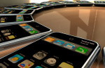 Iterations: The Harsh Realities Of iOS App Distribution | mobile business | Scoop.it