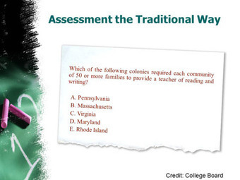 Common Core: The good, the bad, and the ugly | Teaching Digital Writing | Scoop.it