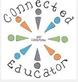 Who Is The Connected Educator ? | Integrating Technology in the Classroom | Scoop.it