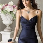 Dress Fashion | Fashion is my Pashion | Scoop.it