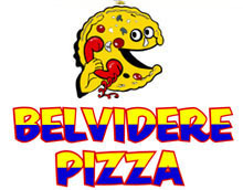 Online Pizza Delivery Belmont | Belvidere Pizza | Scoop.it