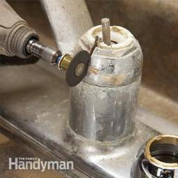 Four Home Plumbing Repair Tips | Suggestion and Tips on Plumbing Repair in Athens | Scoop.it