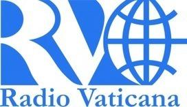 Radio Vatican réduit sa diffusion en ondes courtes et moyennes | Radioscope | Scoop.it