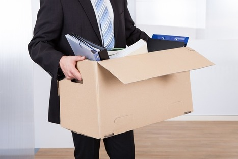 4 Tips for a Successful Last-Minute Move | Discover Richmond Virginia | Scoop.it