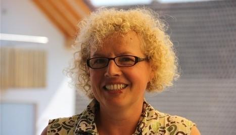 Neuseeland-Auswanderin: «Leute sind locker, gestresst wird selten» - Aargauer Zeitung   Newzealand   Scoop.it