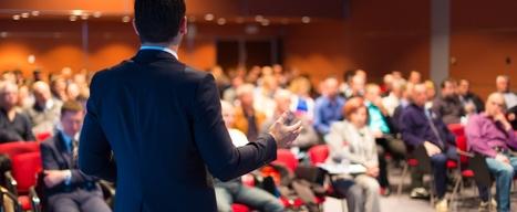 Les 13 événements marketing à ne pas rater cet automne - Emarketing | Visual Communication News | Scoop.it