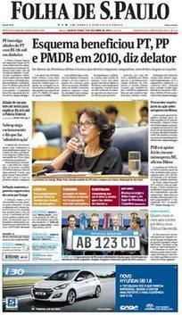 Construtora passa a aceitar moeda virtual na compra de imóvel - 09/10/2014 - Mercado - Folha de S.Paulo | [Bitinvest] Bitcoin News - Brasil | Scoop.it