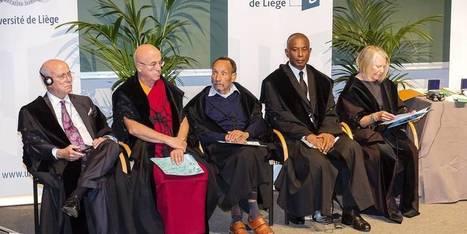 La Libre | On refait le monde à l'ULg | L'actualité de l'Université de Liège (ULg) | Scoop.it