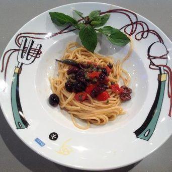 La prova del cuoco | Real Deal Food | Scoop.it