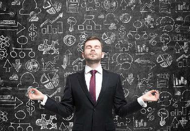 Comment améliorer sa concentration ? | L'actualité du coaching pour les managers | Scoop.it