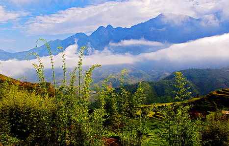 Sapa, Vietnam: A great place for trekking tours - adventure tours | Travel Tips | Scoop.it