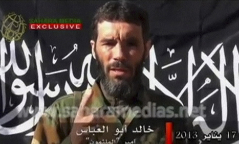 New Al-Qaeda Generation May Be Deadliest One - Al-Monitor: the Pulse of the Middle East | News in english | Scoop.it