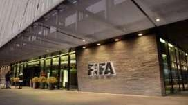 Fifa corruption probe: House searches in Switzerland - BBC News | The Business of Sports Management | Scoop.it
