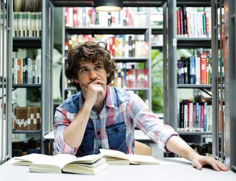 Cuatro trucos para potenciar el aprendizaje | Punto de encuentro TIC- Educación | Scoop.it
