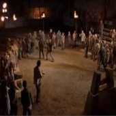 New Walking Dead season 3 trailer hints everyone's more doomed than usual | Comic Books | Scoop.it