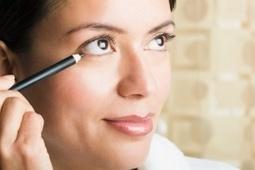 Eye Makeup Basics: A Beginner's Guide   Health   Scoop.it