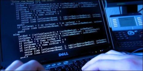 FBI: Wir haben nicht geklaut | Apple, Mac, iOS4, iPad, iPhone and (in)security... | Scoop.it