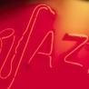 Jazz Plus