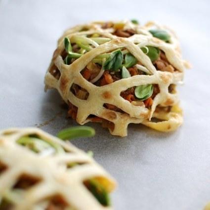 KACZKA PO PEKIŃSKU | Kulinaria | Scoop.it