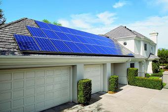 How to Run a Home on Solar Power | Solar Energy, Alternative Energy, Clean Energy | Scoop.it
