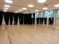 FORMATION NTA - EAGLES STARS Ecole de danse à AIX - Cours- Stages de Country Dance et Line Dance à Aix, Vitrolles, Rognac, Les pennes mirabeau, chateauneuf les martigues, carry le rouet, salon, mar... | chticountry | Scoop.it