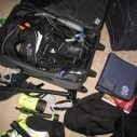 Traveling With SCUBA Gear | Indigo Scuba | Scoop.it
