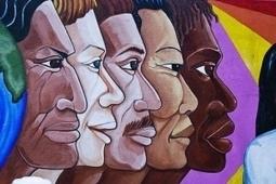 Sobre-leyendo el concepto de interculturalidad | La interculturalidad desde el aula | Scoop.it