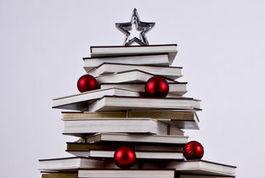 ¡Haz tu lista de lectura de 2014! | literatura | Scoop.it