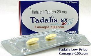 Tadalis Sx | Kamagra | Scoop.it