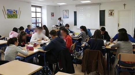 Educar el talento para no perder ningún «Picasso» - ABC.es | Curso #ccfuned: Teoría de las Inteligencias Múltiples (Howard Gardner) | Scoop.it
